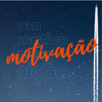 imagem principal do post mas-o-que-e-motivacao